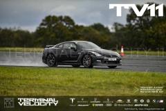 TV11-–-19-Oct-2020-980