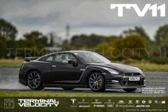 TV11-–-19-Oct-2020-982