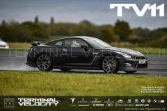 TV11-–-19-Oct-2020-985