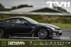 TV11-–-19-Oct-2020-987
