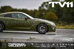TV11-–-19-Oct-2020-99