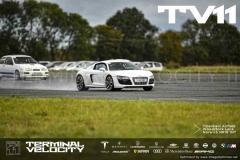 TV11-–-19-Oct-2020-997